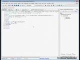 JavaScript язык. Метод write() объекта document