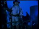 1 серия  11778  Тайна королевы Анны или Мушкетеры тридцать лет спустя (1993)