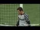 ЛЧ 10-11. Интер - Бавария (0-1, Гомес 90)