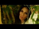 N. Scherzinger & Mohombi - Coconut Tree