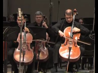 A.Kraft.Cello Concerto C-major_3_Musica Viva Orchestra