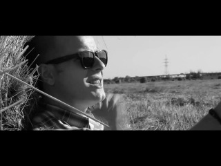 Дуня - Бездельник ('КИНОпробы' Рэп-трибьют памяти В.Цоя)[vk.com/bitchmusicinc]