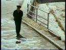 Без году неделя (CCCH,1982 год)