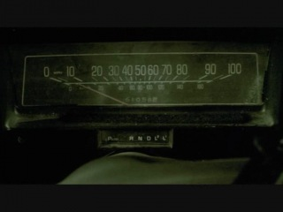 Пила 7 / SAW Vll 3D - Эпизод с участием Честера Беннингтона (Linkin Park)