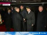 Владимир Путин проведет в Брюсселе переговоры с Еврокомиссией по актуальным экономическим вопросам