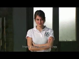 Сплит Тайны крови 2 сезон 10 серия рус