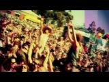 Tiesto & Hardwell vs Adele - Rolling In Zero 76 (DJ Starcom Bootleg) Official Video
