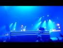 Armin Only 2010 (Armin van buuren - Communication Part 3)