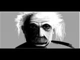 DaiNe|Альберт Эйнштейн