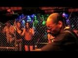 Far East Movement Feat. Snoop Dogg OMG