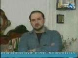 Немеркнучi зiрки. Володимир Гришко (2000)