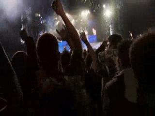 Metallica - Blackened (Orgullo, Pasion y Gloria: Tres Noches en la Ciudad de Mexico, 2009)