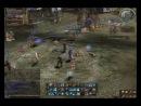 Сервер Waytrel, Осада Руны Тиранозавром Ost Lineage 2