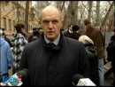 Визит Главы Челябинска на ЧГРЭС 22 апреля 2011 года - репортаж 1 Областного канала
