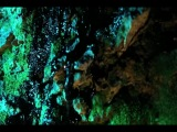 Nader Sadek - Nigredo In Necromance