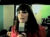 Ida Maria-Oh My God