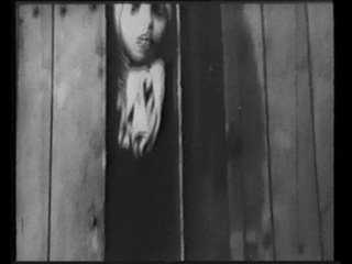 Советский документальный фильм про сионистов