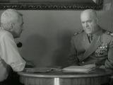 Интервью Жукова Г.К.