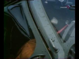 Сила Советского ВМФ.К/ф Случай в квадрате 36-80