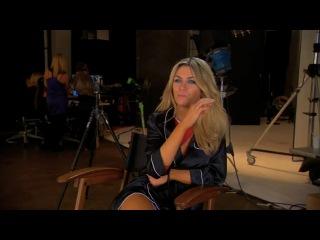 Эбби Клэнси Голая - Abigail Clancy Nude - vk.com/znamenitosti18 - Самый большой архив