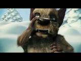 Гномы и тролли / Gnomes and Trolls: The Secret Chamber (2008)
