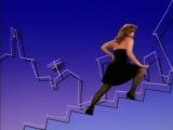 Любимый клип 90-х) Пола Абдул