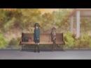 Hayate no Gotoku!  Хаятэ, боевой дворецкий [ТВ-1] - 37 серия (Озвучка от SHIZA)
