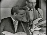 1958 г. №30 Эдди Кокран