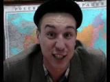 Полная версия Президента Чандрово 3.. (ващё без цензуры)