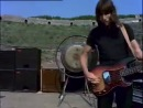 Pink Floyd - Echoes (Live in Pompeii 1971)