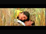 песня Is Jahan Ki Nahin Hai из фильма Влюбленный король / King Uncle (1993)