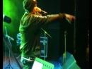 Noize MC - Гимн Понаехавших Провинциалов. СПБ.22.02.11.