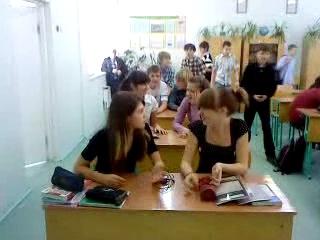 Школааа:DDD