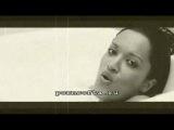 Saseline - Best Friend (Deeper People Remix)