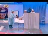 Шоу Уральских Пельменей - Роды