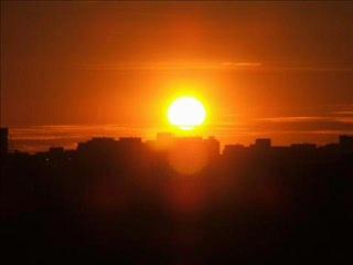Настройка на работу с энергией солнца для всех желающих. Если вас интересует своё здоровье и качество жизни- занимайтесь собой.