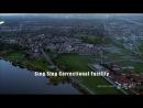 Короли Побега  Breakout Kings (сезон 1) серия 07 (Rus) озвучка (OneFilm.TV) [HD 720] Fun with Chemistry