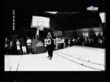 B-Real, Method Man, Coolio, LL Cool J and Busta Rhymes - Hit'en High