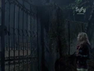 Деревня / The Village (2010) ужасы [Лучшее Кино на A5.tv]