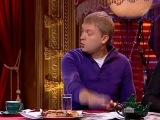 Прожектор Перис Хилтон 29.01.2011