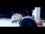 [Премьера клипа]- 23-45 & 5iveSta - Любовь без обмана (OST Ёлки)