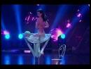 Dita Von Teese - Burlesque Dance...
