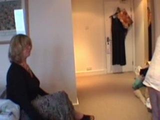 Училка наказывает непослушную розгами видео фото 30-530