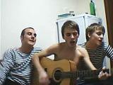 Українська народна пісня ...Наливайте хлопці повні.....