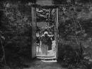 42. Песнь дороги (Pather Panchali) Сатьяджит Рэй 1955