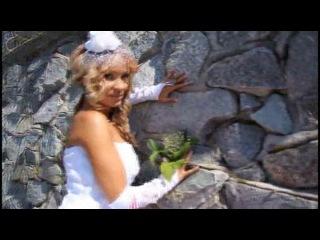 Сбежавшие невесты Cosmopolitan ролик 2