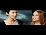 Максим - клип на песню