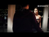 Ian Carey feat.Snoop Dogg Bobby Anthony - Last Night (Official Video)-2011