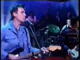 David Byrne & Morcheeba - Dance On Vaseline (Live)