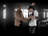 Kevin Rudolf - I Made It (feat. Birdman, Jay Sean, Lil Wayne)